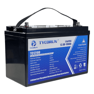 Best-Sale-12v-100ah-lithium-ion-battery-near-me-cheap-price_01