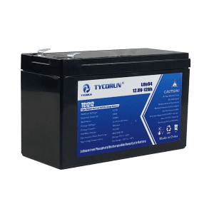 Best-Sale-12v-12ah-lithium-ion-battery-near-me-cheap-price_00