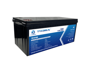 Best-Sale-12v-150ah-lithium-ion-battery-near-me-cheap-price_01