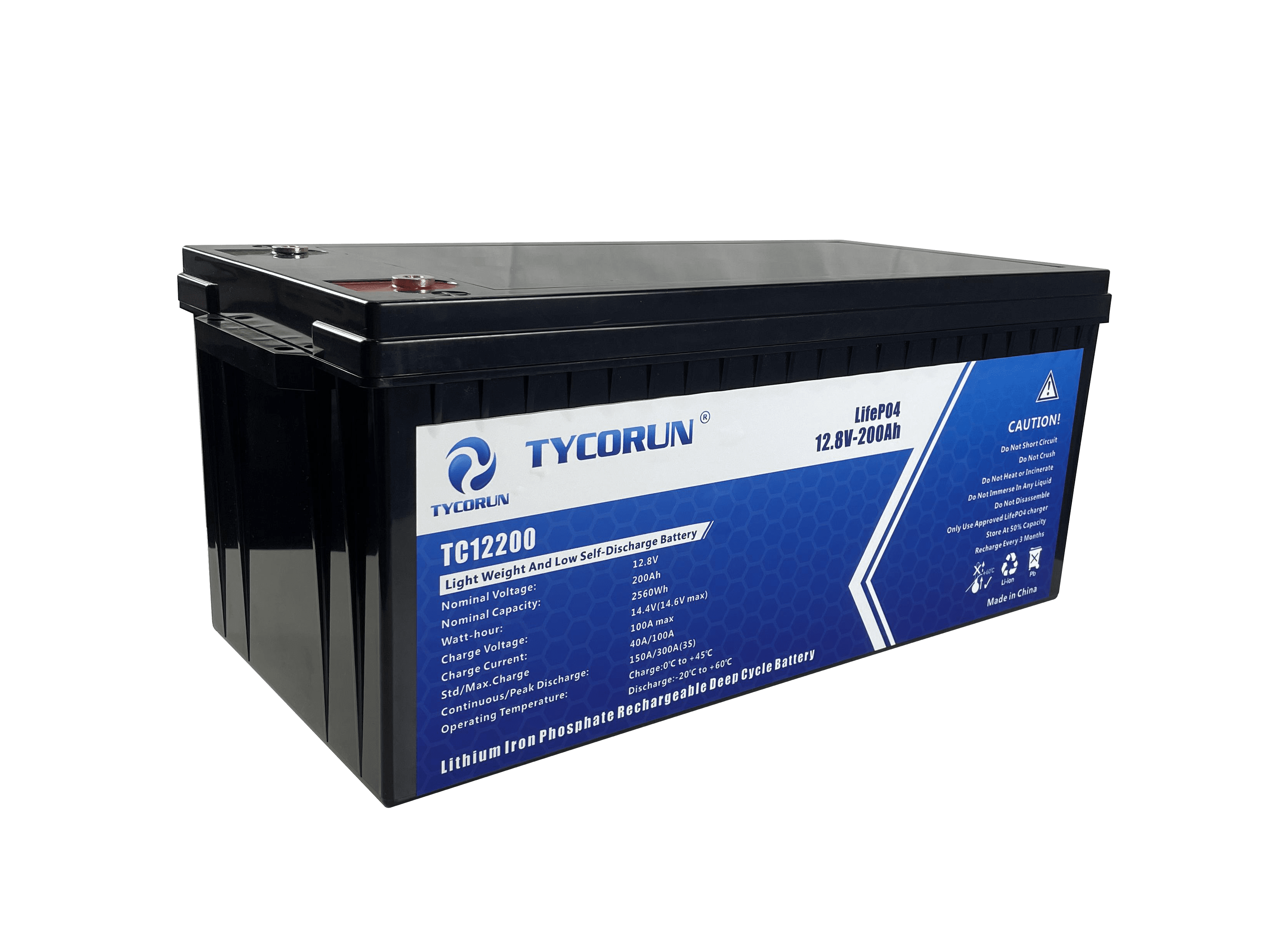 Best-Sale-12v-200ah-lithium-ion-battery-near-me-cheap-price_01