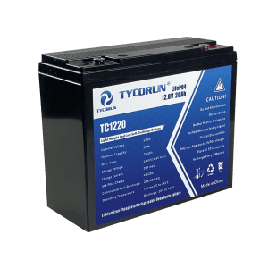 Best-Sale-12v-20ah-lithium-ion-battery-near-me-cheap-price_01