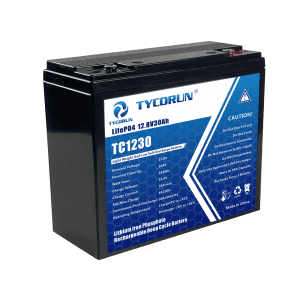 Best-Sale-12v-30ah-lithium-ion-battery-near-me-cheap-price_01