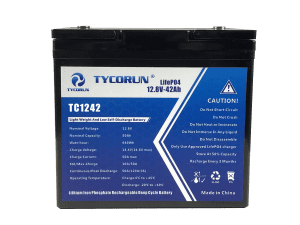 Best-Sale-12v-42ah-lithium-ion-battery-near-me-cheap-price_00