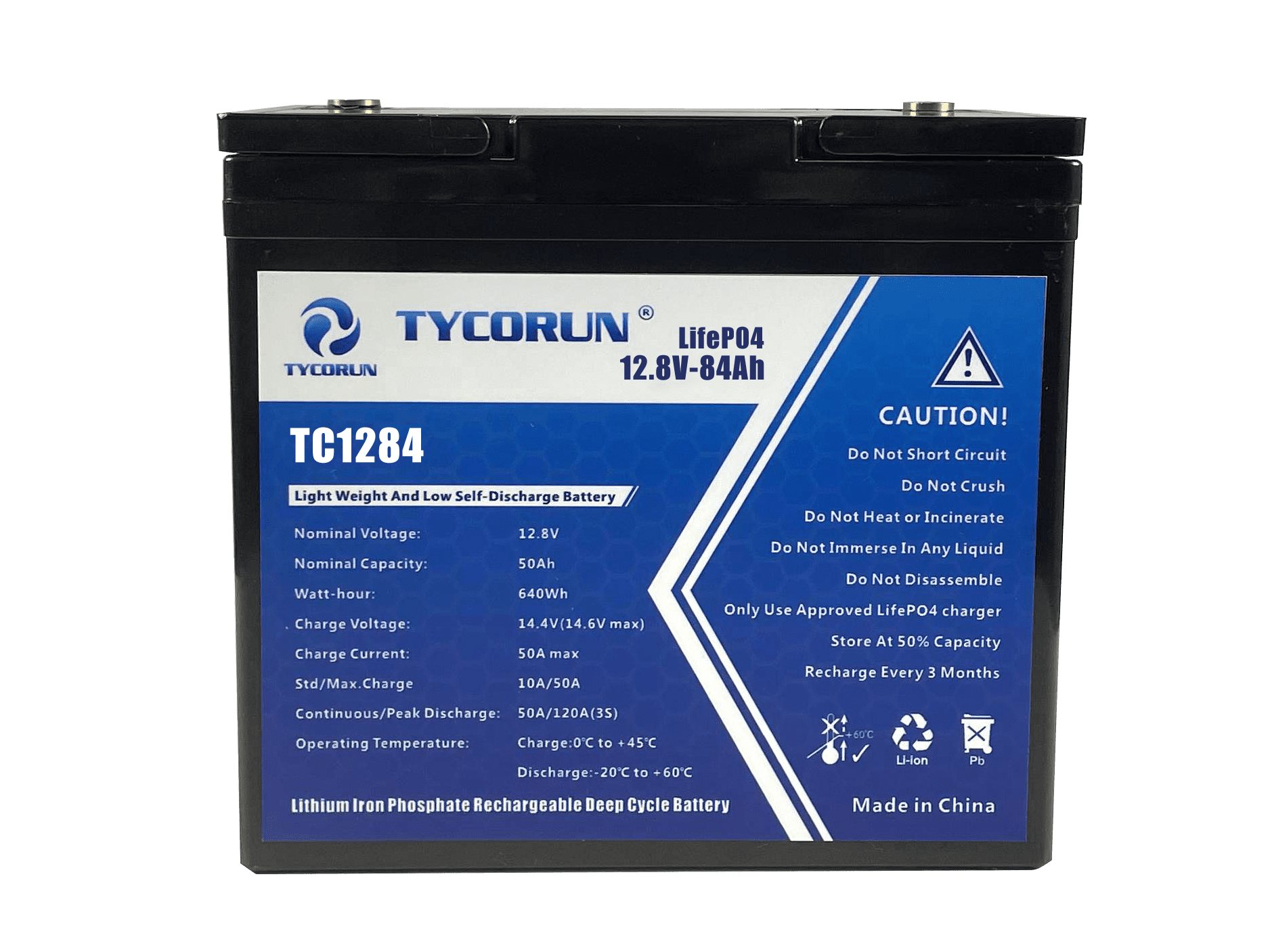 Best-Sale-12v-84ah-lithium-ion-battery-near-me-cheap-price_00