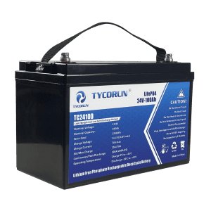 Best-Sale-24v-100ah-lithium-ion-battery-near-me-cheap-price_00
