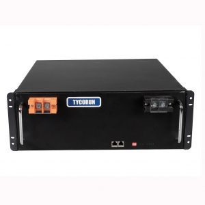 Best-Sale-48v-50ah-lithium-ion-battery-near-me-cheap-price_00