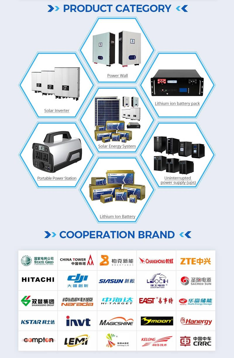 Takomabattery lithium ion battery products