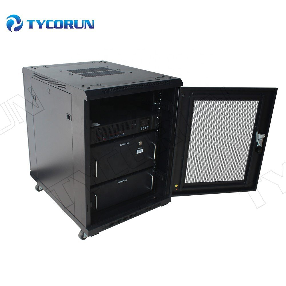 192V 50Ah UPS lithium battery high voltage LiFePO4 for UPS system