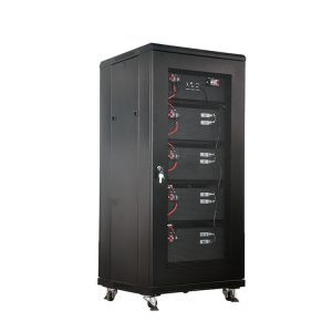 384V50Ah UPS lithium ion battery 20kwh lithium battery for UPS