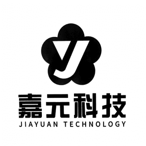 China's professional company for lithium-ion battery copper foil is jiayuan